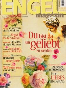 natursymphonie - Medien-Engelmagazin