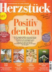 natursymphonie - Medien-Herzstueck_Cover