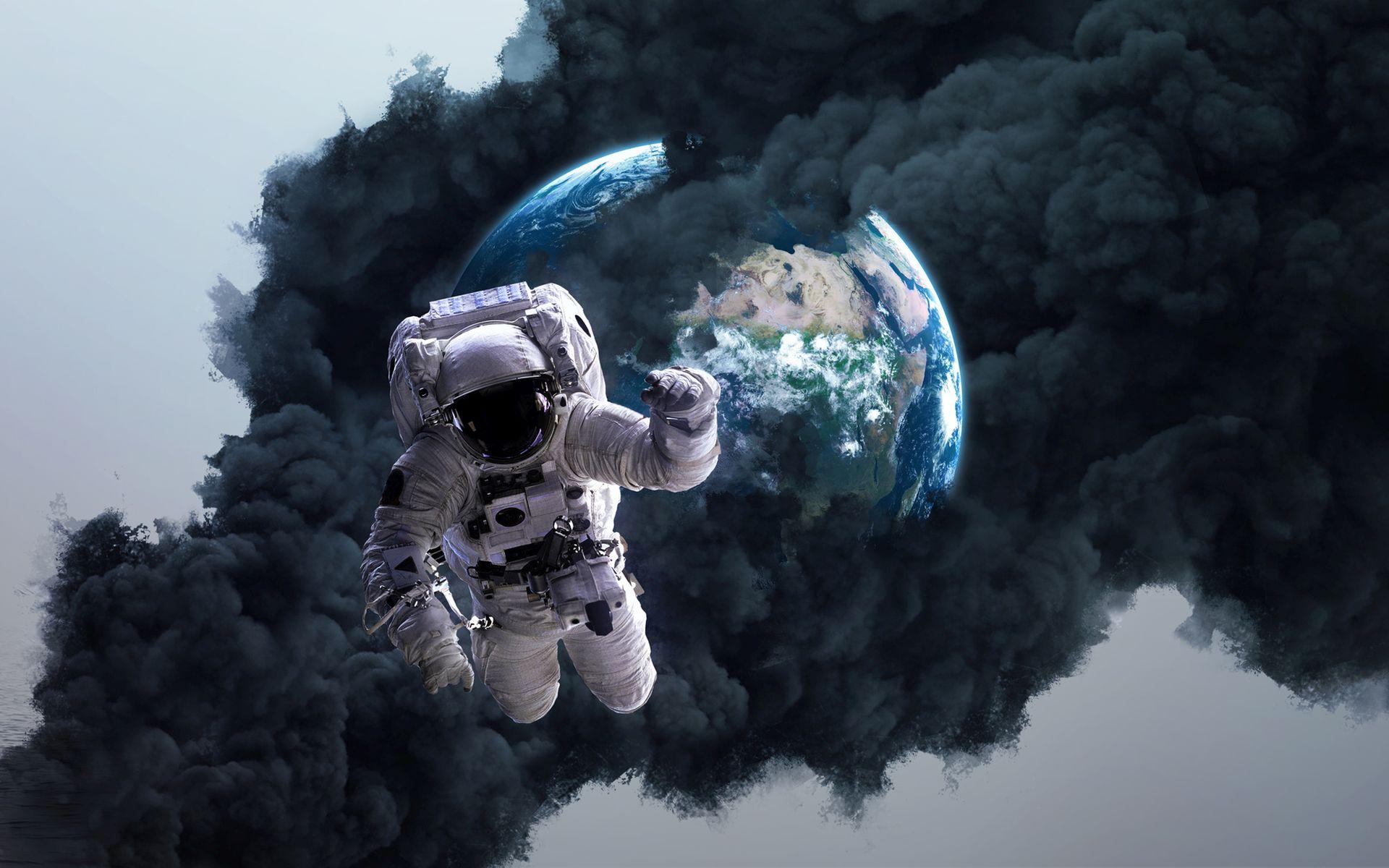 raumschiff erde ein planet in gefahr